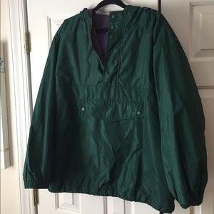 Vintage Gap Jacket